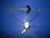 cam,mekanizması,yeni,parça